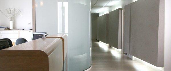 Cabinet ophtalmologie grenoble - Cabinet ophtalmologie lyon ...